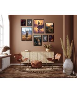 foto pp plakaty obrazy ramy zestawy sklep