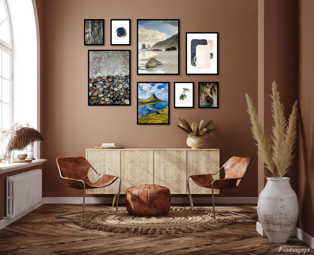 plakaty do apartamentu sklep z obrazami