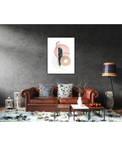 sklep z obrazami grafikami do mieszkania